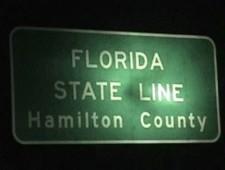 tn_Florida
