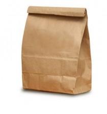 tn_brown-bag