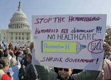tn_health-care-sign