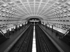 tn_metro