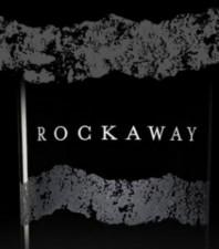 tn_rockaway-264x300