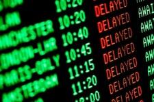 tn_flight-delayed