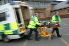 tn_Ambulance