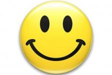 tn_Happiness_1