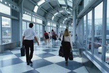 tn_airport