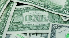 tn_cash