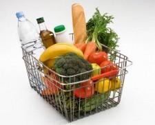tn_groceries1