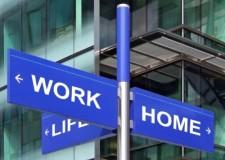 tn_work_life