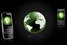tn_GLOBAL_PHONE_41