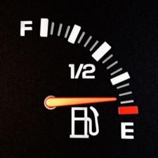 tn_Gas gauge