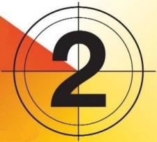 tn_CIS Countdown2