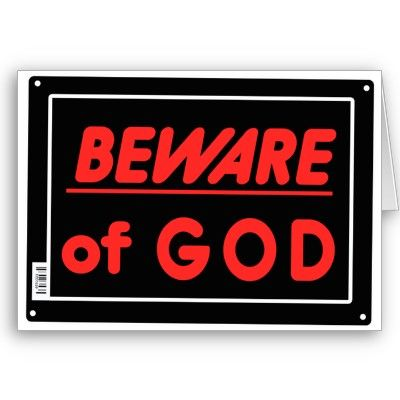 tn_beware