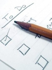 tn_checklist-thumb