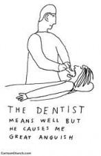 tn_dentist