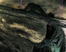 tn_dreams-of-death