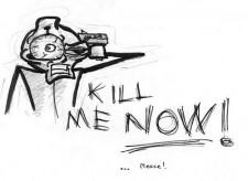 tn_kill me now