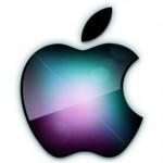 tn_apple