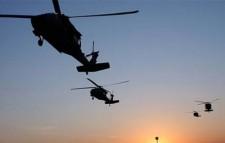 tn_blackhelicopter45