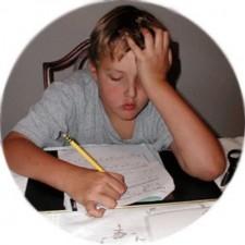 tn_homework