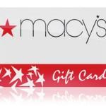 tn_macys_giftcard