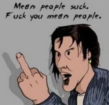 tn_mean