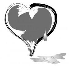 tn_Grieving-Heart