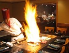 tn_Koto Fire