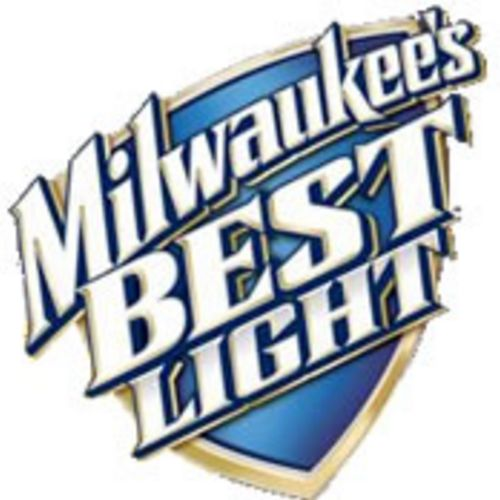Milwaukee-Best-Light