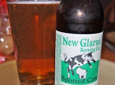 new-glarus-spotted-cow