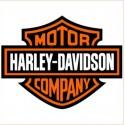 tn_Harley