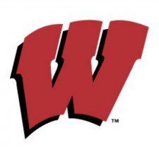 wisconsin-badgers2