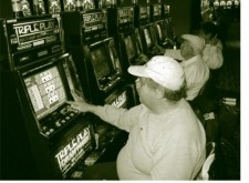 tn_CasinoGambler