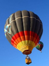 tn_hot-air-balloon