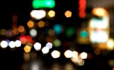 tn_unfocused-night-picture