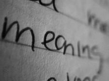 tn_Empty Words