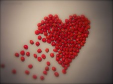 tn_heart falling apart