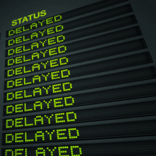 tn_delayed